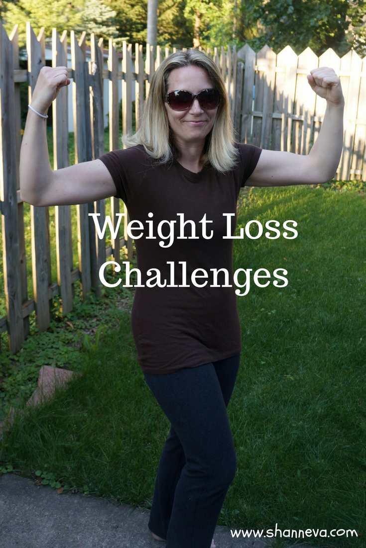 How to fight the challenges to losing weight. Weight loss difficulties revealed and solved.