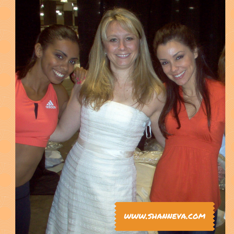 www.shanneva.com (1)