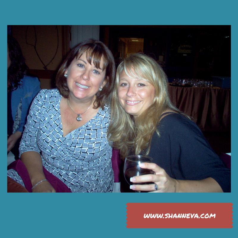 www.shanneva.com (3)