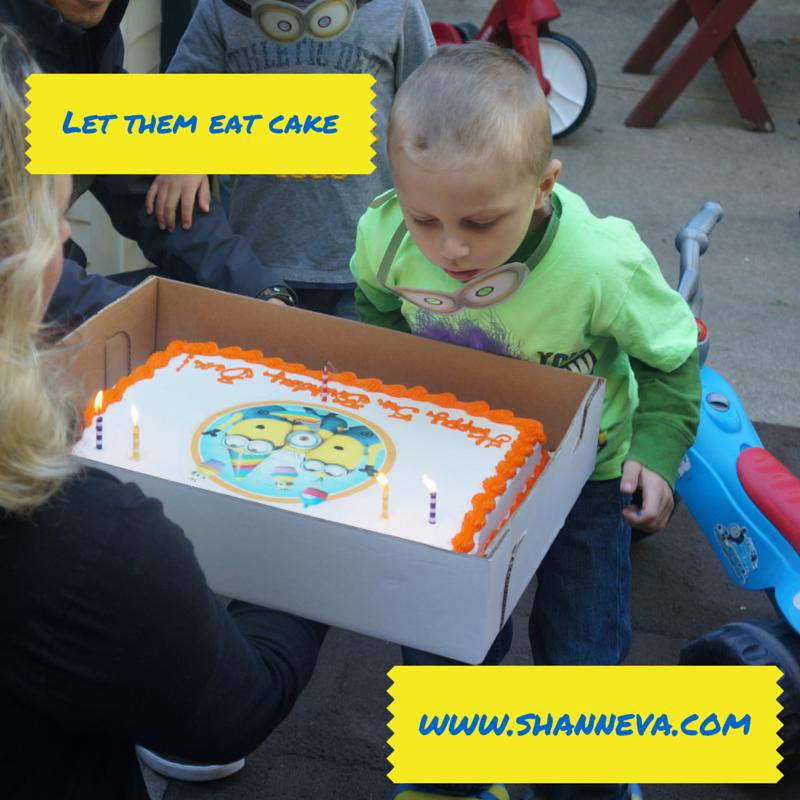 www.shanneva.com (9)