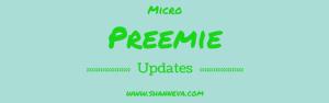Micro Preemie (2)