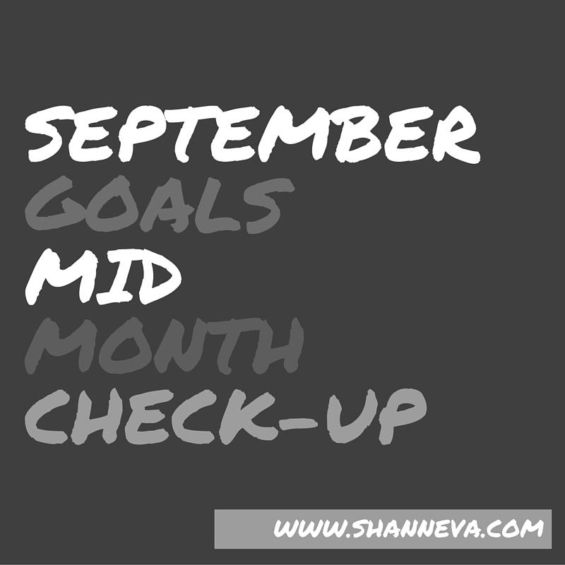 September goals (1)