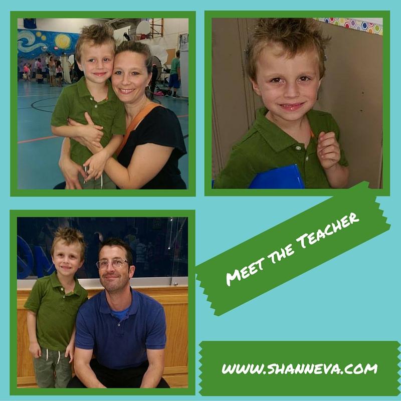 www.shanneva.com (5)