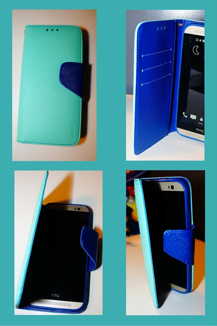 Phone case stocking stuffer gift