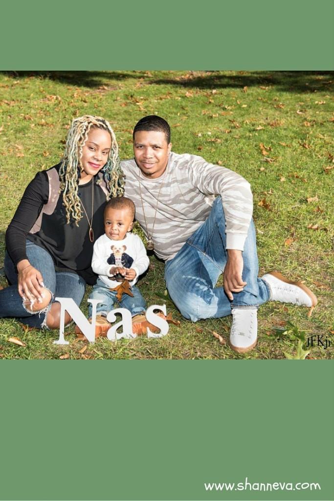 micro preemie family