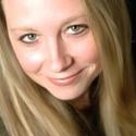 Shann Eva's Blog