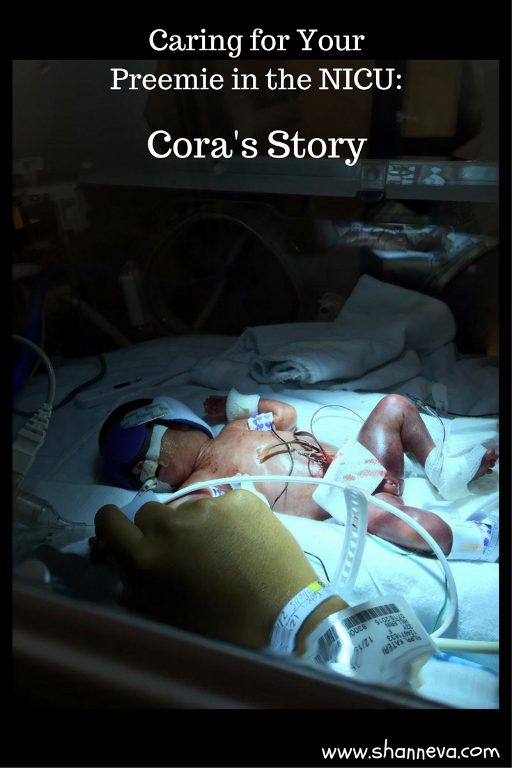 Caring for your preemie in the NICU is the most important job you have as a parent. #Kangaroocare #skintoskin