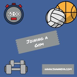 Gym Membership - Is it right for you?