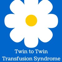 TTTS Awareness Month