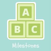 Hitting Milestones