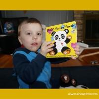 potty training reading