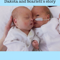 TTTS is a very serious disease that affects twins and higher multiple births. Learn about this deadly disease, what you can do, and how you can fight TTTS.