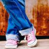 An Older Preemie: Lindsey