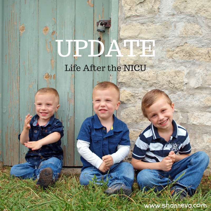 update your story #NICUstrong #fightlikeapreemie #prematurebirth