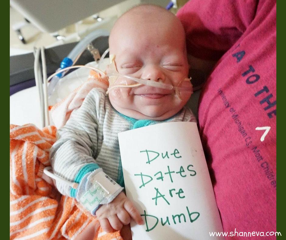 rare birth