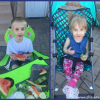 Preemie Update: Searching for Answers