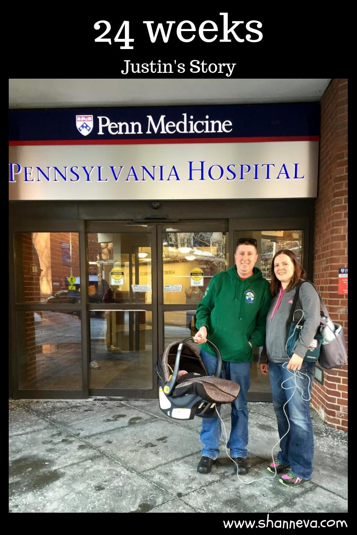 24 weeks #24weeks #prematurebirth #preemie #NICU #24weeksgestation