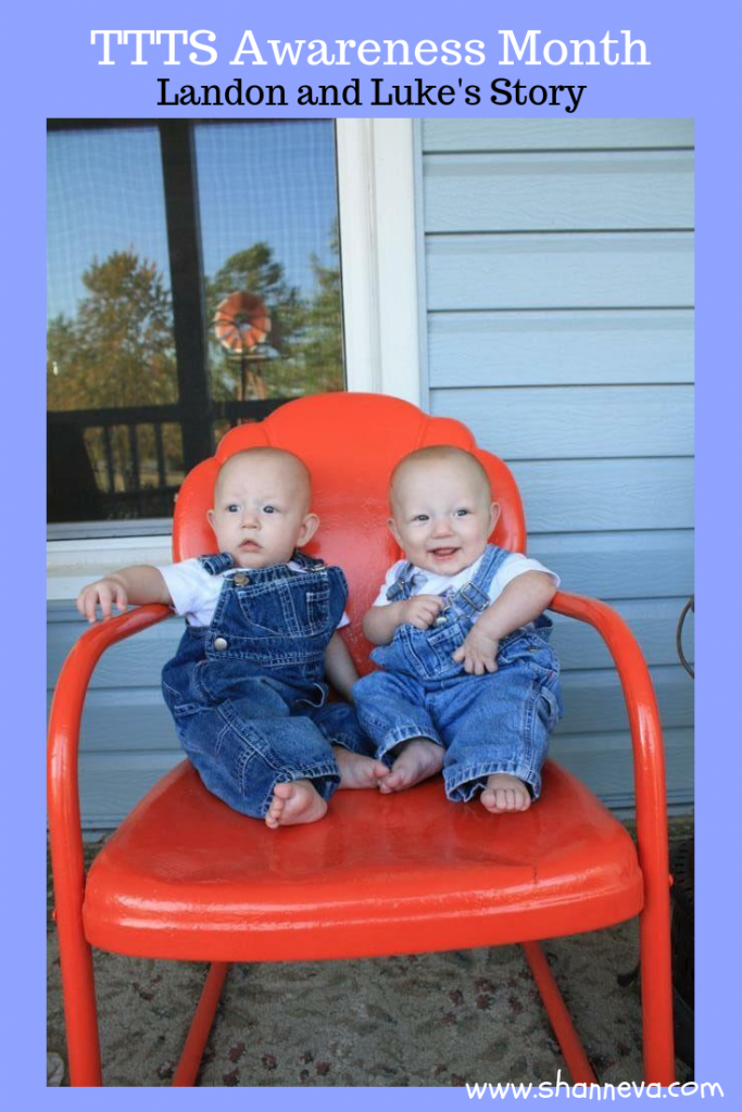 TTTS Awareness Month #TTTSAwareness #FightTTTS #twintotwintransfusionsyndrom #TTTS #Identicaltwins #pregnancy #multiplebirth #twins