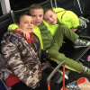 California Family Vacation - Planning for Fun