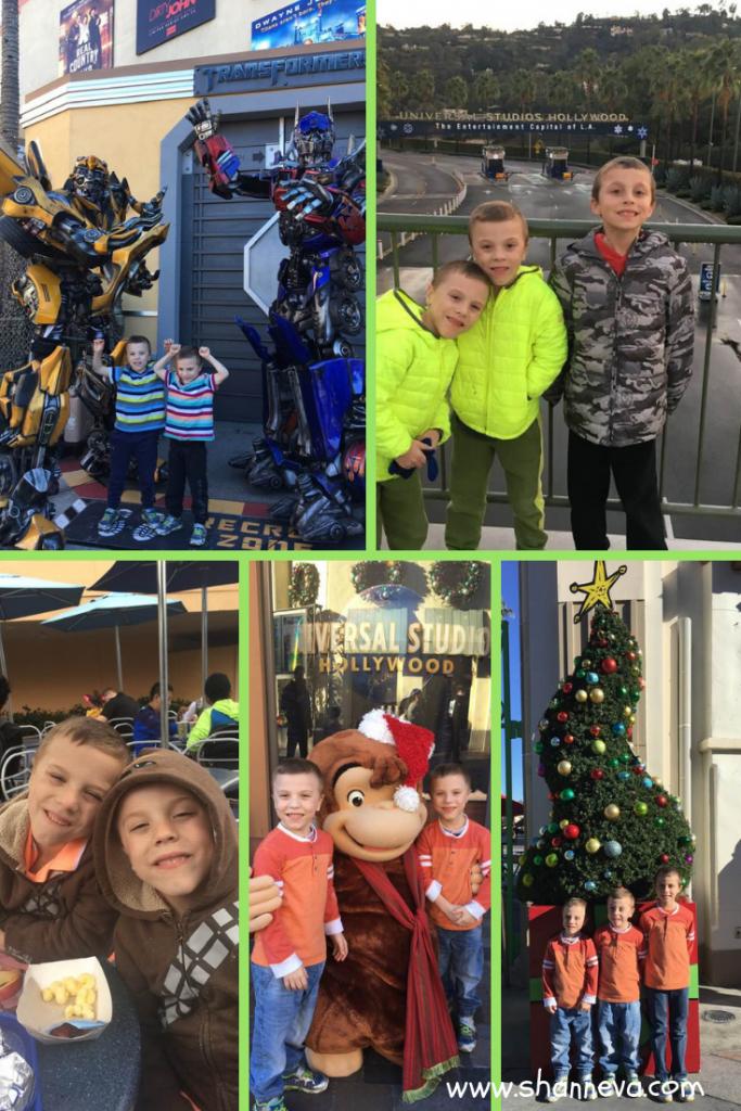 January 2019 Goals: Renewed Motivation